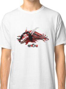 Trauma Classic T-Shirt