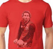 Hirdy Unisex T-Shirt