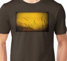 grass II T-Shirt