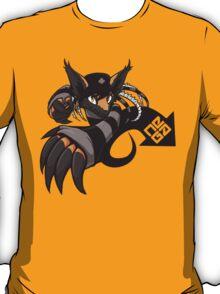 Nega T-Shirt