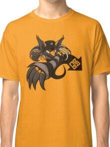 Nega Classic T-Shirt