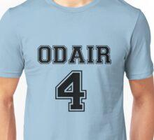 Odiar - T Unisex T-Shirt