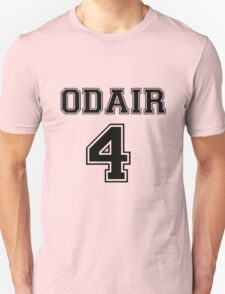 Odiar - T T-Shirt