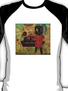 Vintage Mania2 T-Shirt