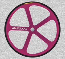 whatajoke… One Piece - Long Sleeve
