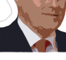 I'm Still Leader Sticker