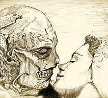 true love by iszi