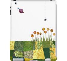 4 Season Series - Summer iPad Case/Skin