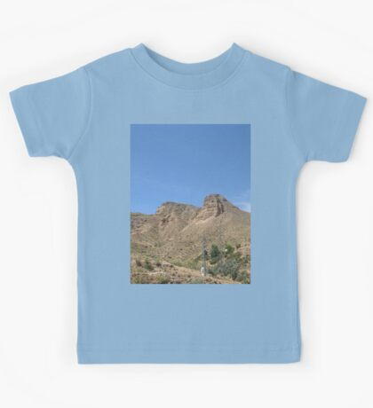 an exciting Spain 