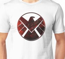 Aetherial Unisex T-Shirt