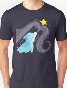 Wolf's Wish Unisex T-Shirt