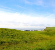 Half Moon Bay 1 by itsallrelative