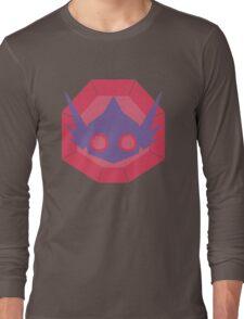 Mega Gems Long Sleeve T-Shirt