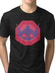 Mega Gems Tri-blend T-Shirt