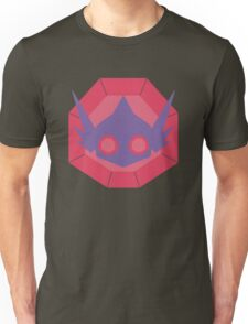 Mega Gems Unisex T-Shirt