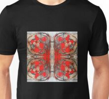 INSECTUAL Unisex T-Shirt