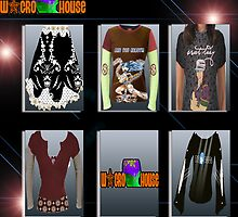 designs for sale 2 by wagro