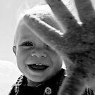 sandy hands................. by deborah brandon