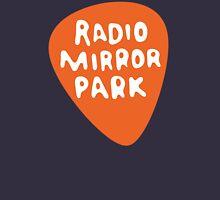 Radio Mirror Park T-Shirt