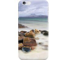 Mellon Udrigle iPhone Case/Skin