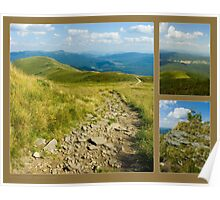 Landscapes from Poland - 2 Poster