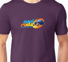 Hot Rod T Unisex T-Shirt