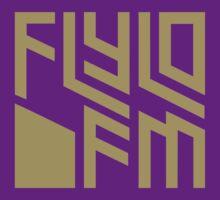 FlyLo FM by urhos
