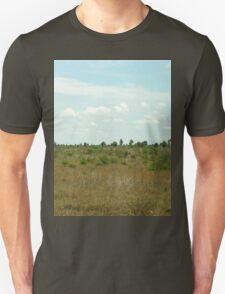 a stunning South Africa landscape T-Shirt