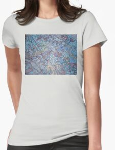What is Love? T-Shirt