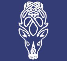 Skyrim Falkreath Seal by sansasnark