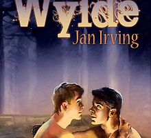 Wylde by Paul Richmond