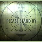 Fallout - Please Stand By by riccardo08