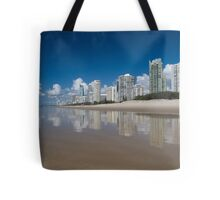 Surfers Paradise - Australia Tote Bag