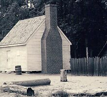 this old house by rue2