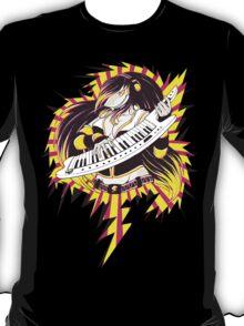 Sharktits T-Shirt