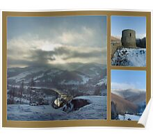 Landscapes from Poland - 5 Poster