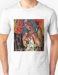 LOVE YER BRAIN T-Shirt