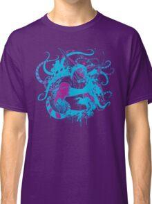 Doctor Q Classic T-Shirt
