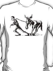 Draggin' Ass T-Shirt