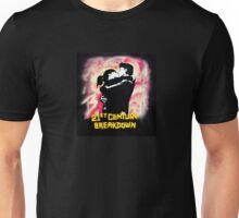 21st Century Breakdown Unisex T-Shirt