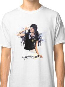 ANGELS WEEP Classic T-Shirt