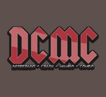 DCMC by sheakennedy