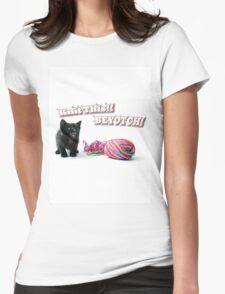 Knit This! T-Shirt