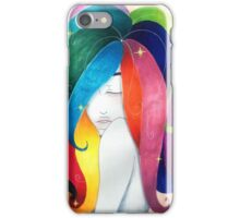 Prismatic iPhone Case/Skin