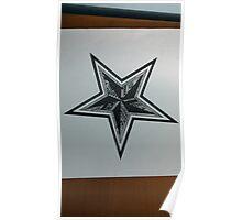 stars are black... Poster