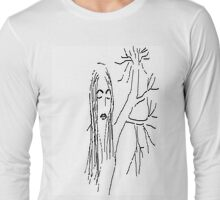 vicissitude T-Shirt