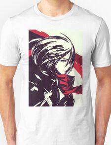mikasa SNK T-Shirt