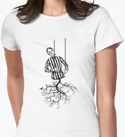 Eclair de la Lune T-Shirt
