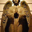Angel by Rowan  Lewgalon