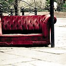 Have a Seat 1 by eyeshoot
